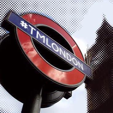 TeachMeet London