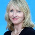 @LCLL_Director Vivienne Porritt