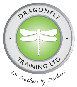 Dragonfly offering RfL CPD course prize!