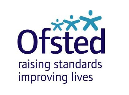 How can @OfstedNews win over teachers?
