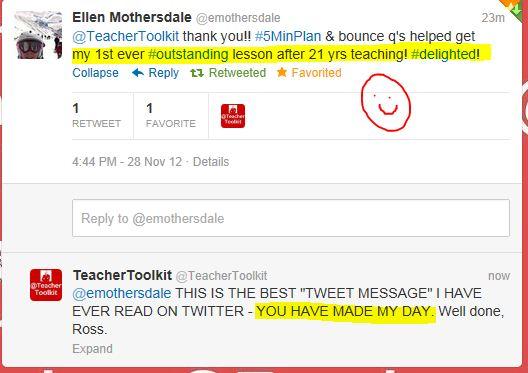 Ellen Mothersdale known as @emothersdale
