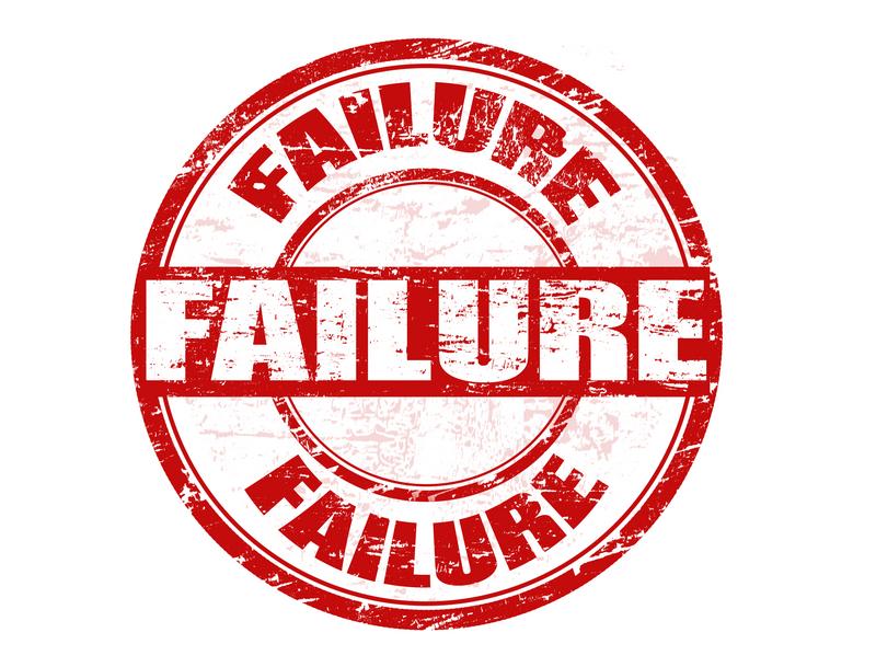 Where I've failed as a teacher by @TeacherToolkit ...