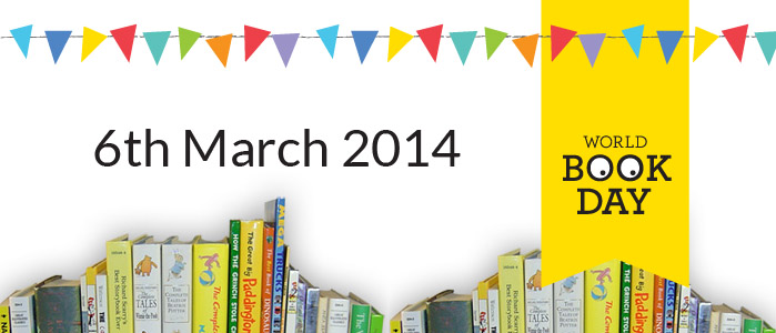 world-book-day-2014