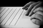10 Tips for Blogging Teachers by@TeacherToolkit