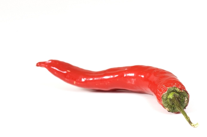 Hot Red Chilli Hot ideas CPD Observations Thirty 30