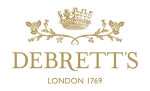 The 500 Most Influential People in Britain#Debretts500