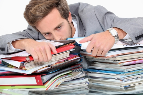 A Better Workload for Teachers by @TeacherToolkit